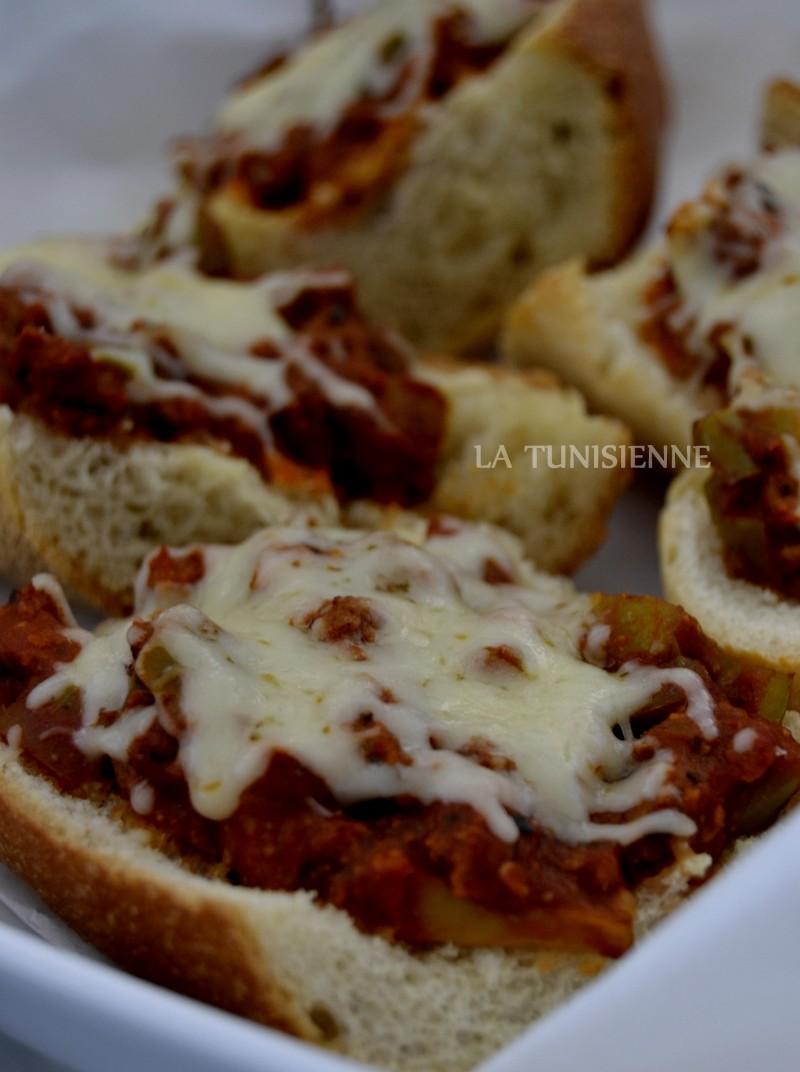pain pizza 1