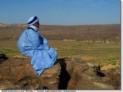 Tour du monde du Ramadan, étape 10 : la Mauritanie