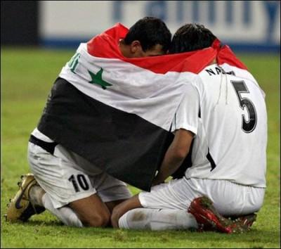 Tour du monde du Ramadan, étape 11 : l'Irak
