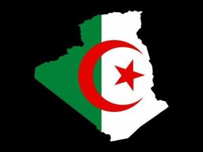 Tour du monde du Ramadan, étape 12 : l'Algérie