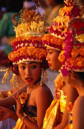 Tour du monde du Ramadan, étape 13 : l'Indonésie