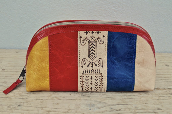 trousse tunisienne